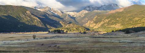 Colorado Day Trips From Denver| VISIT DENVER