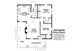 floor plans craftsman house plans pinewald 41 014 associated designs