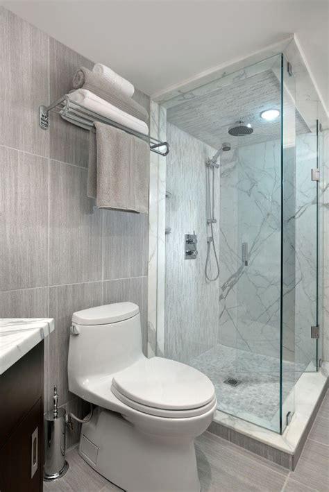 bathroom renovation budget breakdown home trends