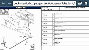 Peugeot Rcz Forum  U2022  U0026quot Death Rattle And P0087 Fault Help