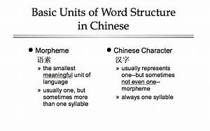 10 Free Resources To Help You Get Your Head Around Chinese Grammar