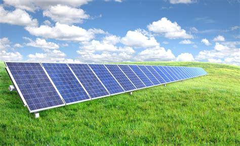 🎦 солнечная батарея. совершенно та же википедия. только лучше. wiki 2