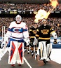 Photos: 2016 NHL Winter Classic - ESPN
