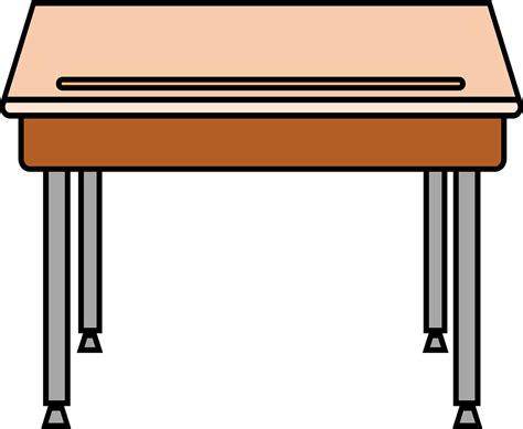 Free Vector Graphic Desk, Education, School  Free Image. Modular Desks. Wood Burning Fire Pit Table. Desk With Tall Hutch. Cheap Adjustable Desk. Patio Table Cover With Umbrella Hole. White Childrens Desk. Solid Wood Coffee Table Sets. Amazon Table Lamps