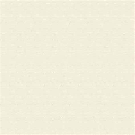 prefabricated kitchen islands ecru color 28 images 28 color beige catalog color
