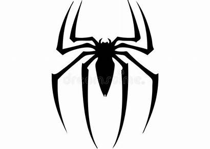 Spiderman Superhero Superheld Version Dello Transparent Illustrazione