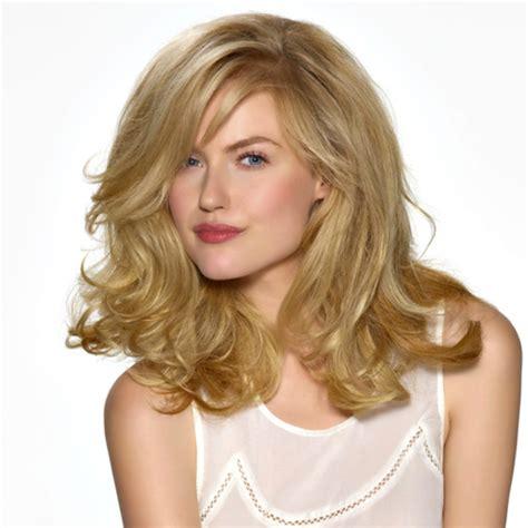 coiffeuse a domicile amiens 28 images coiffure 192 domicile amiens 80 fati hair votre