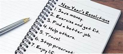 Resolutions Never Should Years Health Fitness Articles