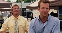 All About Steve (2009) YIFY - Download Movie TORRENT - YTS