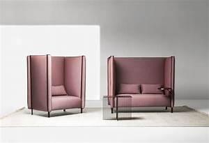 Best In Show: Stockholm Furniture Fair 2017