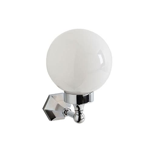 empire wall light bathroom lighting cp hart