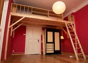 Doppel Hochbett Für Erwachsene : hochbett kinder und jugendzimmer hochbetten pinterest ~ Bigdaddyawards.com Haus und Dekorationen