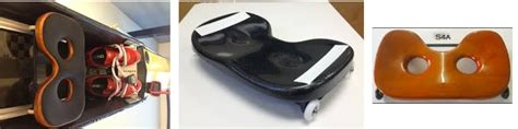 Row Boat Seats by Rowing Seat Designs Rowperfect Uk