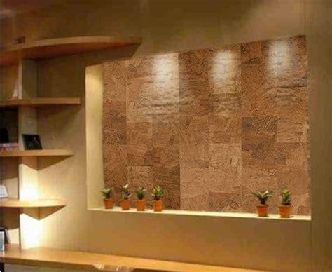 cork flooring on walls cork flooring on walls design decoration