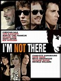 September 3: I'm Not There the Bob Dylan film was released ...