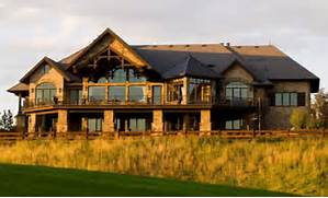 Luxury Log Home Designs by Mountain Chalet House Plans Swiss Chalet House Plans Luxury Log House Plans