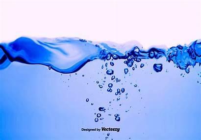 Water Graphics Hintergrund Vecteezy Wasser Resources Verlauf