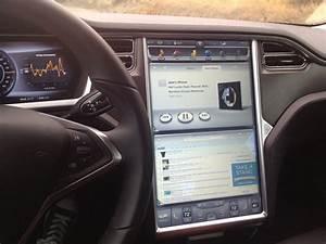 Tesla interior. NEED. | Tesla interior, Legal, Pics