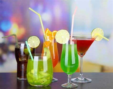 sweet alcoholic drinks 11 sweet alcoholic drinks for beginners insider monkey