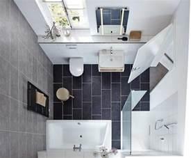 bilder für badezimmer zusammen aber getrennt dusche und badewanne im kleinen bad bild 5 schöner wohnen