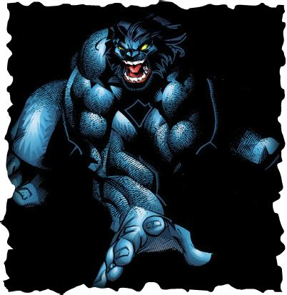 D  Superheroes & Villains Az
