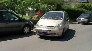 Garer Une Voiture : voiture a garer jeu voiture a garer dans un parking jeu ~ Medecine-chirurgie-esthetiques.com Avis de Voitures