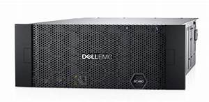 storage quick resource locator With dell documents