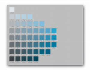 Ral Ncs Tabelle : file farbseite aus dem ral design wikimedia commons ~ Markanthonyermac.com Haus und Dekorationen