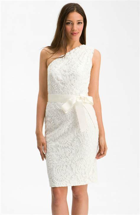 shoulder cocktail dress dressed  girl