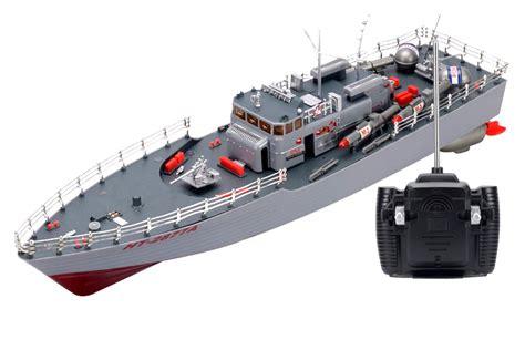 Rc Boat Brands by Rc Boat Radio Remote Battleship Model Kit Warship