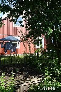 Wäschespinne Mit Dach : w schespinne mit dach von leifheit werbung r da hus ~ Watch28wear.com Haus und Dekorationen