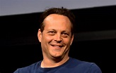 Vince Vaughn spotted in Syracuse; is he filming a movie ...