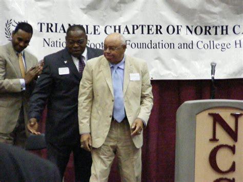 nff scholarship award