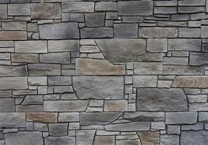 Steine Für Die Wand : steine f r die wand steine an wand verschiedene ideen f r die steine wand innen 160904 ~ Sanjose-hotels-ca.com Haus und Dekorationen