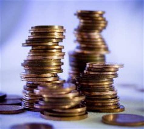 geld anziehen feng shui wie werde ich reich