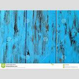 Blue Rustic Backgrounds | 1300 x 957 jpeg 406kB