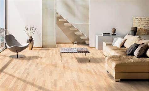 Warmer Bodenbelag Wohnzimmer by Bodenbelag F 252 Rs Wohnzimmer Finden Mit Hornbach