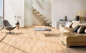 Bodenbelag Wohnzimmer Beispiele : moderne wohnzimmer boden laminat alle ideen f r ihr haus design und m bel ~ Sanjose-hotels-ca.com Haus und Dekorationen