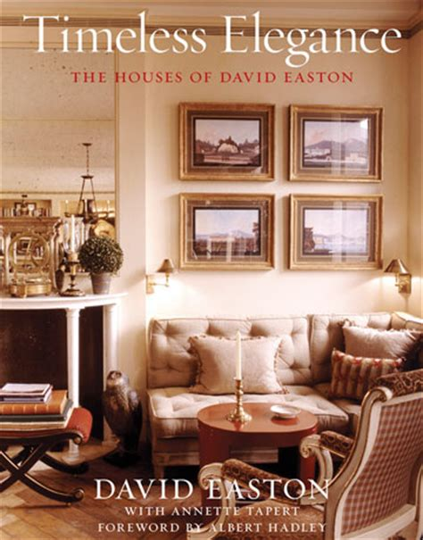 interior design books design book reviews