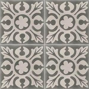 carreaux de ciment les motifs carreau cof 12 With carreaux de ciment couleurs et matieres