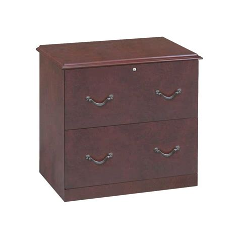 Lateral File Cabinets 2 drawer lateral file cabinet z line ebay