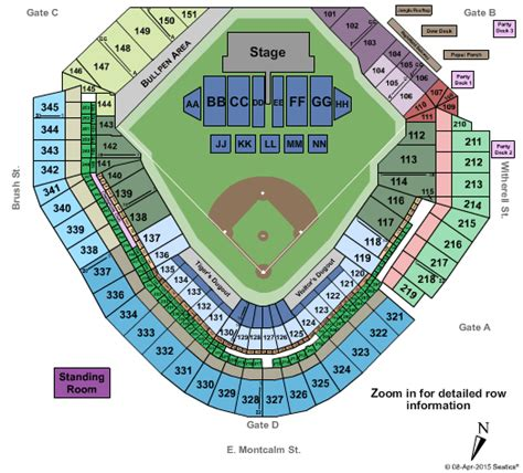 comerica park phone number cheap comerica park tickets