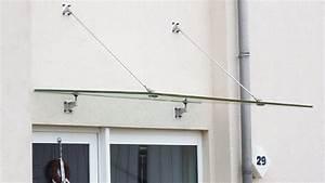 Vordach Haustür Glas : haust r vordach ~ Orissabook.com Haus und Dekorationen