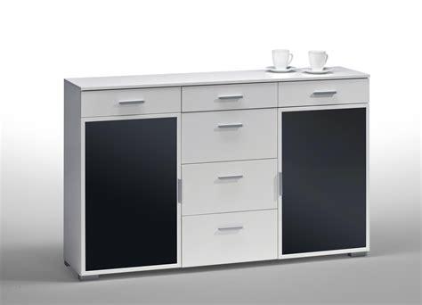 ikea sav cuisine meuble de rangement contemporain 2 portes 6 tiroirs