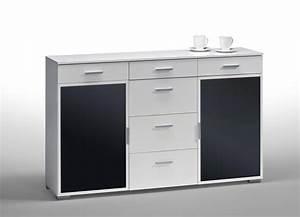 meuble a cases de rangement maison design bahbecom With meuble 8 cases ikea 5 meuble de rangement contemporain blanc 2 portes3 tiroirs