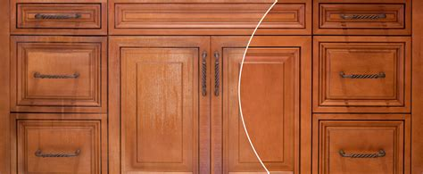 basic cabinet refinishing 171 n hance silicon valley