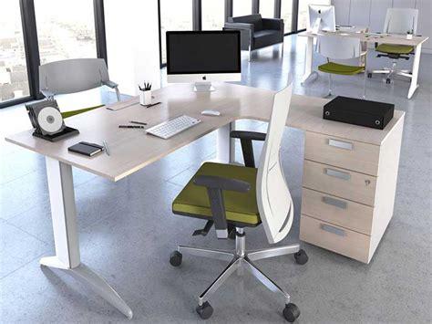 poste de travail bureau postes de travail oxi i bureau