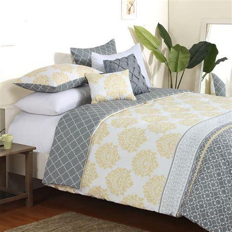 kohls bedding sets king 5 pc reversible comforter set from kohl s