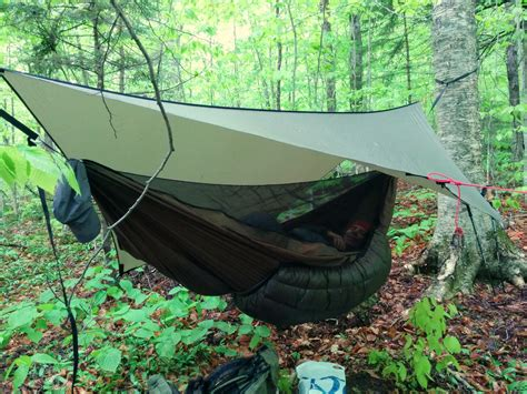 Hammocks Backpacking by Buyer S Guide My Go To Systems Backpacking Tents Tarps