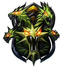 black ops  prestige emblems revealed charlie intel